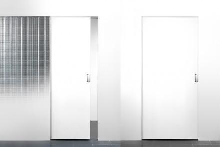 Xinnix deuren vandewalle dupon for Porte xinnix prix